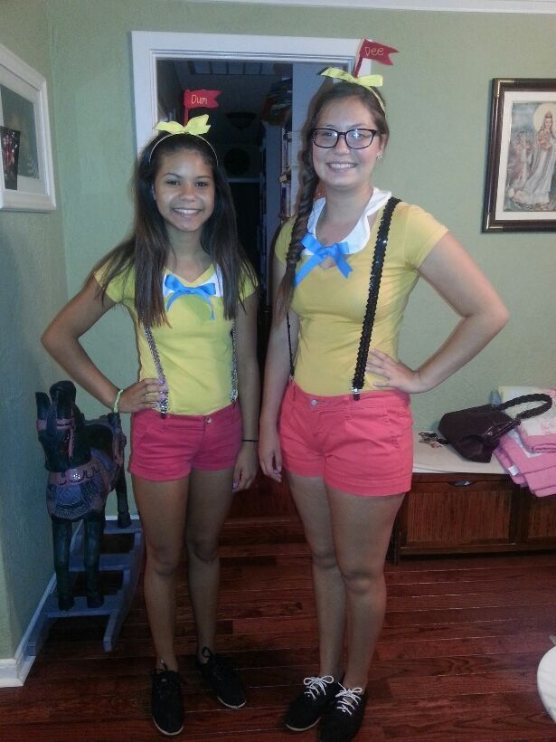 1000 images about Twin Day Outfits on Pinterest