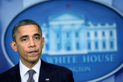 Scavalca la recinzione della Casa Bianca: assumeva psicofarmaci - http://www.sfogliacitta.it/scavalca-recinzione-casa-bianca-assumeva-psicofarmaci/