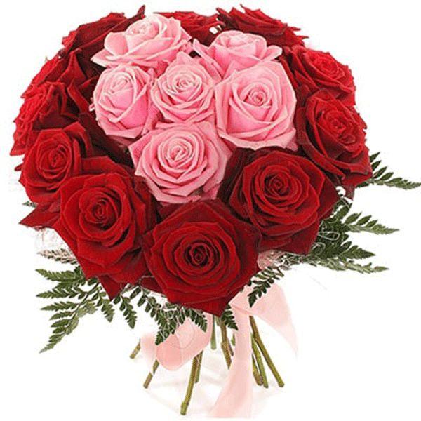 Артикул: 035-180                       Расскажите о нас друзьям: Состав букета: 17 роз красного и розового цвета, декоративная зелень, оформление Размер: Высота букета 50 см Роза: Выращенная в Украине http://rose.org.ua/bukety-iz-roz/1296-blesk.html #букеты #букетроз #доставкацветов #RoseLife #flowers #SendFlowers #купитьрозы #заказатьрозы   #розыпоштучно #доставкацветовкиев #доставкацветовукраина #срочнаядоставка #заказатьрозыкиев