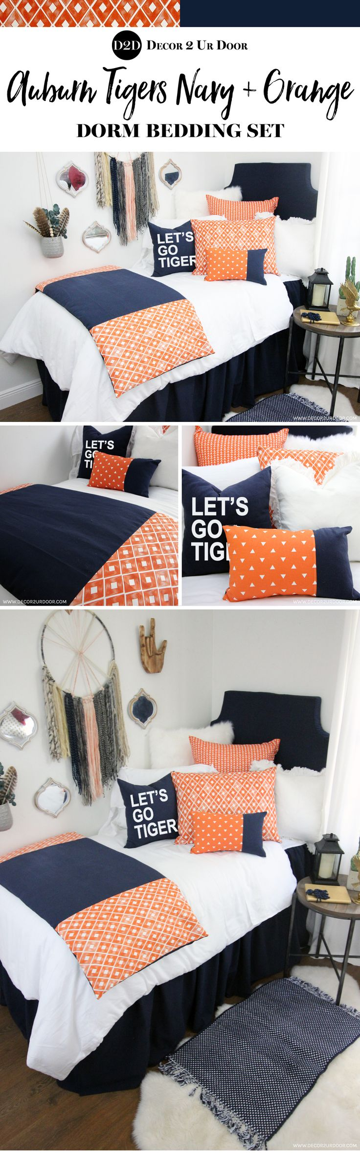 best ucthereus no place like homeud images on pinterest bedrooms