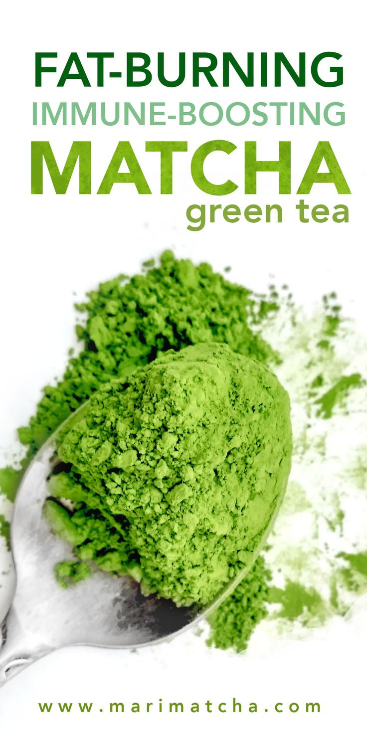 Matcha Green Tea: The fat burning, immune boosting, anti-aging super food. Rich with antioxidants, polyphenols, flavonoids, catechins, and so much more, Matcha is an elixir of health. Learn more at ----> www.marimatcha.com/matcha10   #matcha #matchagreent