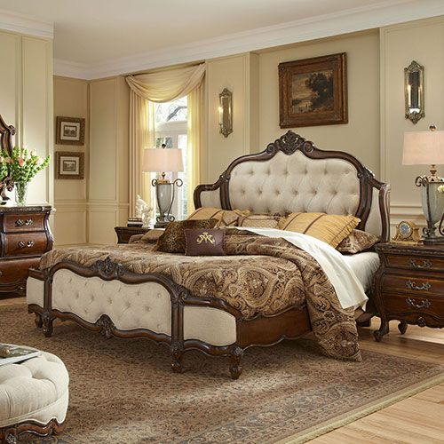 bedrooms king bedroom bedroom colors beautiful bedrooms bedroom
