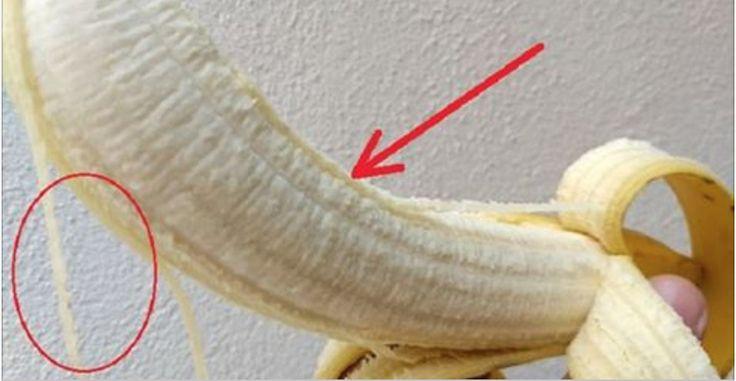 A banana é muito popular, principalmente no Brasil.É muito difícil encontrar alguém que não goste da fruta.Ela pode ser consumida crua, cozida ou até mesmo assada.