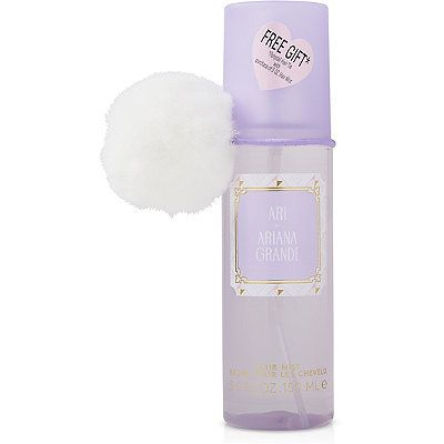 Ariana Grande ARI by Ariana Grande Hair Mist Ulta.com - Cosmetics, Fragrance, Salon and Beauty Gifts
