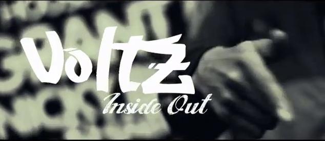 Inside Out #lunakidz #music #grime #festivals #Lunakidz, #ConspiracyUK, #Shaz, #Voltage, #Guiltyascharged #hipster #london #uk #rap #hiphop #art #urban