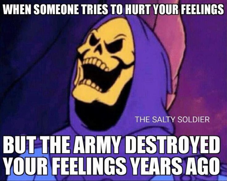 tss-army-feelings-burned-out