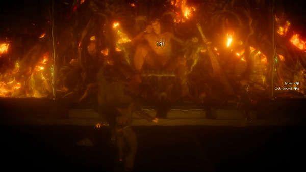 Ifrit en Final Fantasy 15 es el primer jefe final. Aquí te enseñamos todo lo necesario para salir victorioso de uno de los duelos más exigentes de FF 15