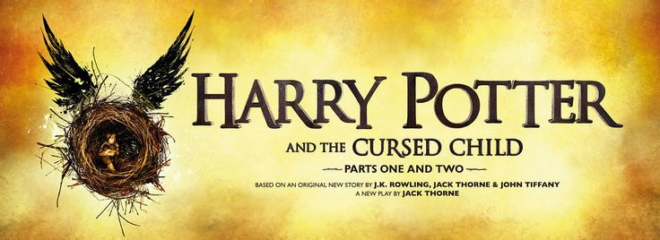 """Sonia Friedman,Colin CallenderandHarry Potter Theatrical Productionsare pleased to announce casting for the Broadway premiere of """"Harry Potter and the Cursed Child."""" Preview performances will begin in New York at the fully renovated Lyric Theatre in March 2018 with an official opening onSunday, April 22, 2018.   #broadway #Casting News #Harry Potter and the Cursed Child #news #theater"""