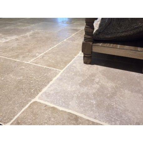 Bestel online de Semillion Antic Opus Module uit ons uitgebreide aanbod aan Kalksteen. Gratis levering aan huis!