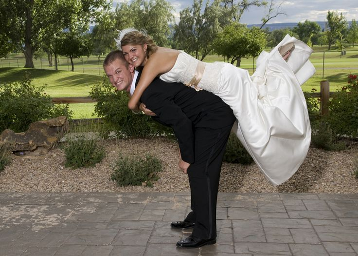 17 best images about wedding poses bride groom on for Wedding dresses grand junction co
