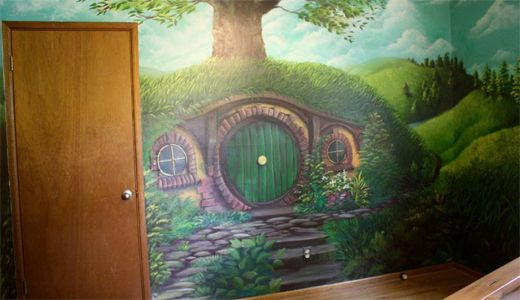 About Hobbit Houses On Pinterest Cob Houses Doors And Hobbit Hole