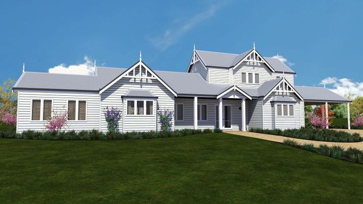 Mort Lane Picture of  and two storey design traditional design level site design floor plans all 4 bedroom 3 bedroom