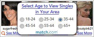 distantcouples best free online couplesingle dating websites