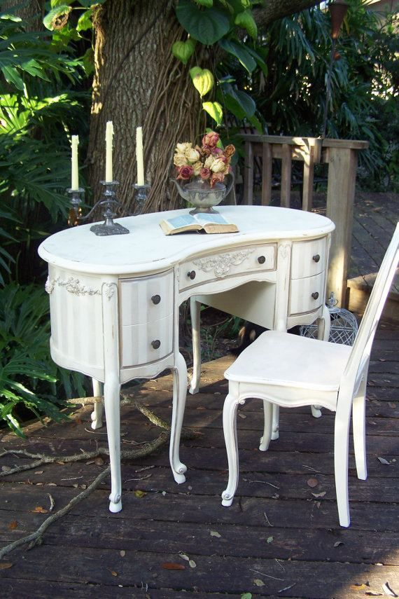 Redo By Junk Drawer Diva Painted Furniture Pinterest