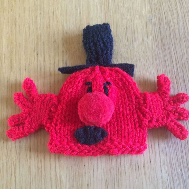 1000+ images about Knit Innocent Big Knit Hats on Pinterest
