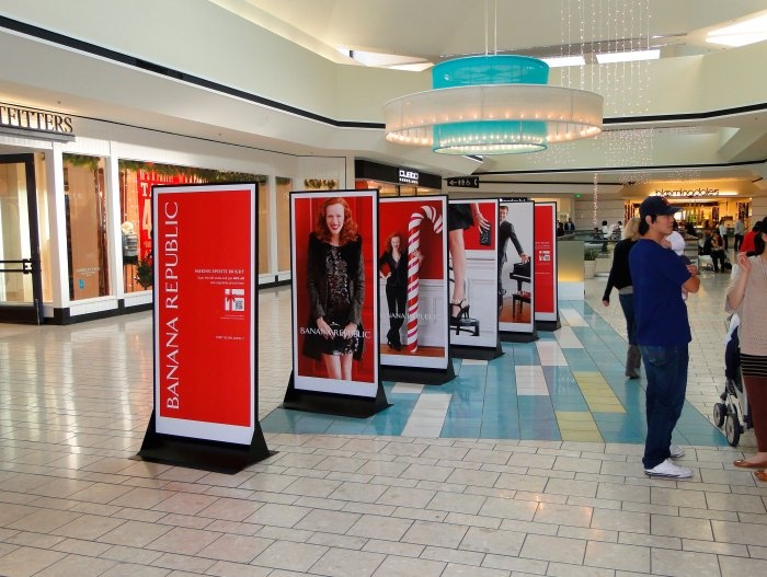 Exhibition Stand Banner Design : Best images about tradeshow booth designs on pinterest