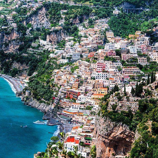 Going to Vesuv - Vallone Travel Guide für die Region rund um den Verdon, Italien. Wo man hier essen, tanzen und schlafen kann, erfahrt ihr in unserem Blogartikel!