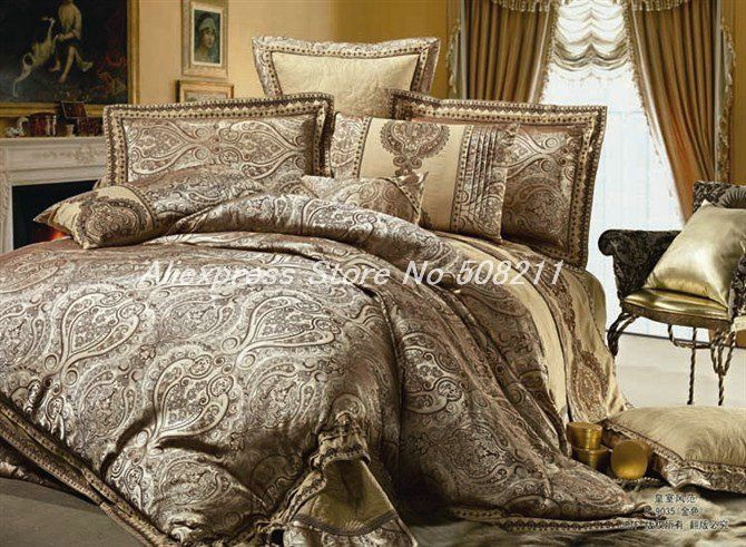 Elegant Bedding Elegant Bedding Set Price Elegant Bedding Set Price Trends Buy Low