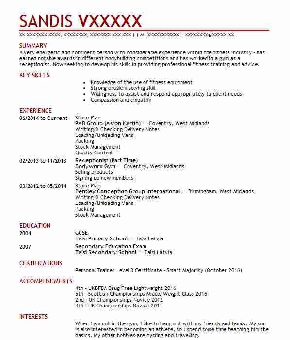 Personal Trainer Cv Template Uk Torunrsd7 Cv Template Cv Template Uk Cv Design Template