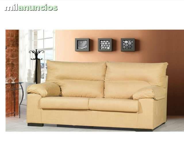 Mejores 37 im genes de sofas chaiseslongue y sillones relax en pinterest sillon relax - Muebles poligono pisa ...