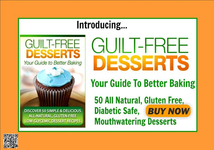 Discover So Simple & Delicious All Natural GUILT FREE DESSERTS  http://ab7ef2z8u9huao81v0qrx3wk04.hop.clickbank.net/?tid=ATKNP1023
