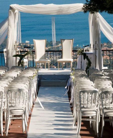 organisation de mariage cote d azur monaco nice cannes antibes wedding - Tarif Organisatrice De Mariage