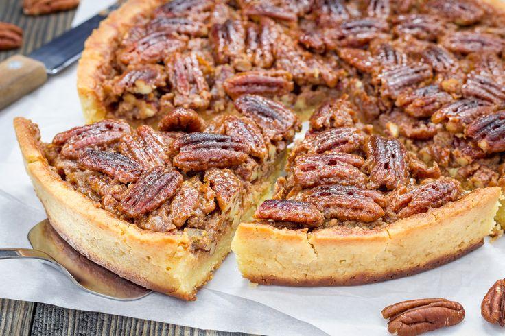 Les 25 meilleures id es de la cat gorie haricots secs sur - Cuisiner des haricots beurre ...
