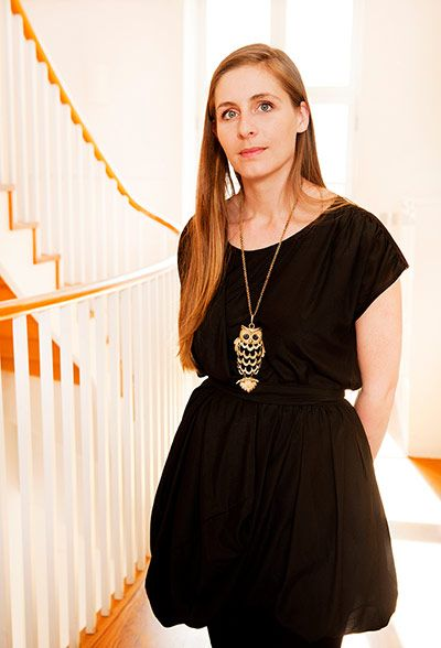 Credit: Linda Nylind for the Guardian The LuminariesEleanor Catton, 2013At 28, Catton, a New Zealander, is the youngest novelist ever shortlisted for the Man Booker prize, the winner of which will be announced on 15 October. Her debut, The Rehearsal, was an ambitious but relatively compact affair, wit…