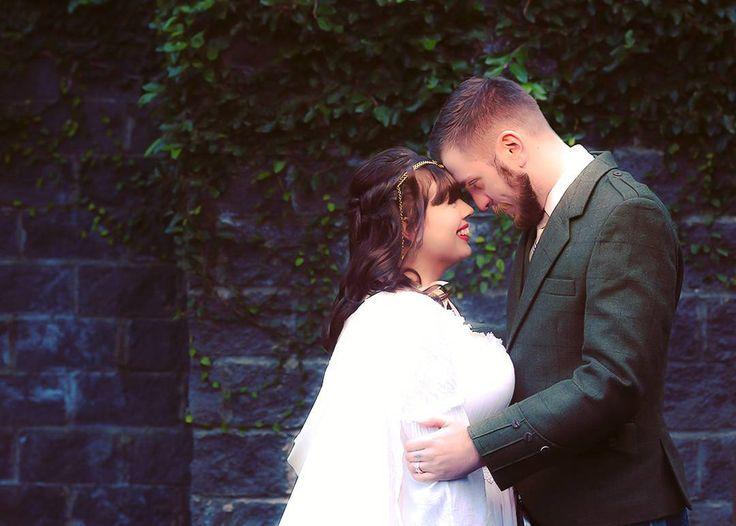 Love love 😍  #wedding #avaloncastle #melbourne #fotogenica @fotogenica_wp