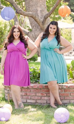 pacifica bbw dating site I have several family members and friends who are considered to be plus-size,  and they've sometimes struggled in their dating lives because.