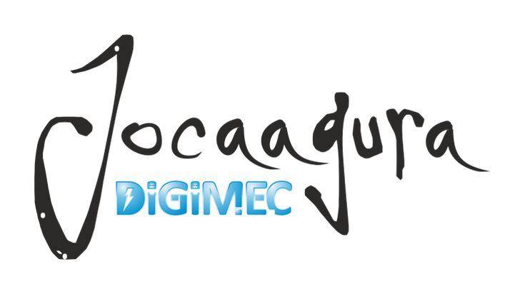 Jocaagura