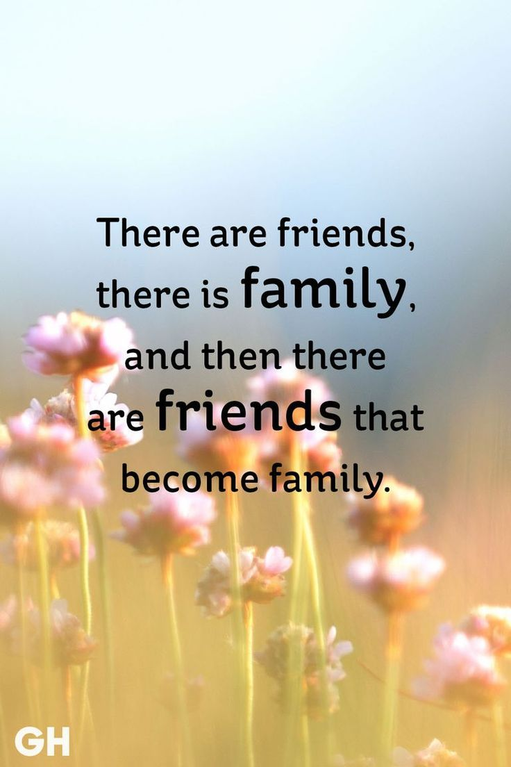 friendship quotes to share your besties best friend