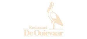 Restaurant De Ooievaar, Warmenhuizen