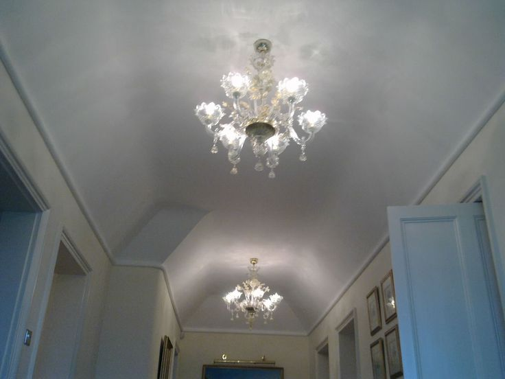 25 best antique crystal chandeliers images by kings chandelier kings chandelier services ltd a professional company offering chandelier cleaning chandelier restoration andor chandelier repairs chandelier parts aloadofball Choice Image