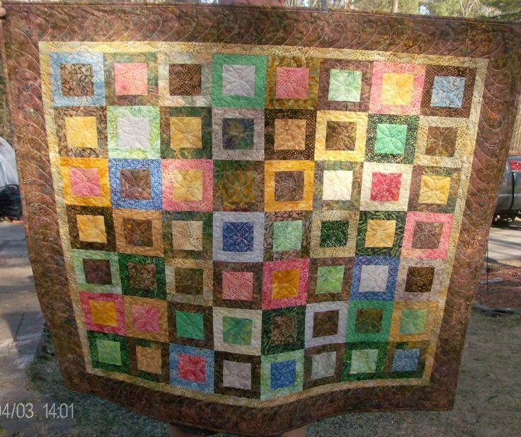 handmade quilts for sale 25 best ideas about handmade quilts for sale on 1038