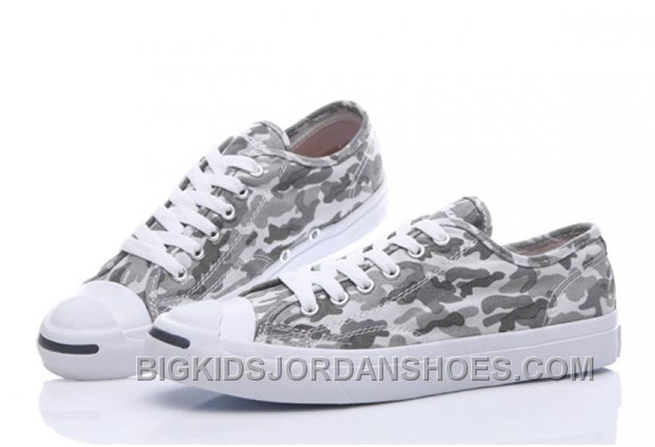 http://www.bigkidsjordanshoes.com/grey-converse-jack-purcell-profile-camo-slip-canvas-low.html GREY CONVERSE JACK PURCELL PROFILE CAMO SLIP CANVAS LOW Only $59.00 , Free Shipping!