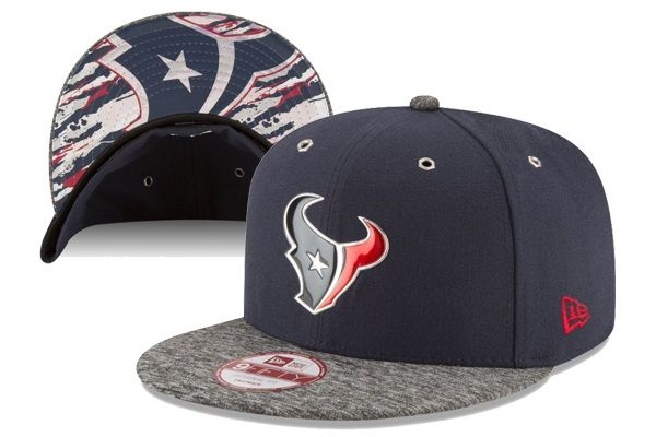 Wholesale cheap stylist NFL Houston Texan sport's  snapbacks Hat/caps,$6/pc,20 pcs per lot.,mix styles order is available.Email:fashionshopping2011@gmail.com,whatsapp or wechat:+86-15805940397