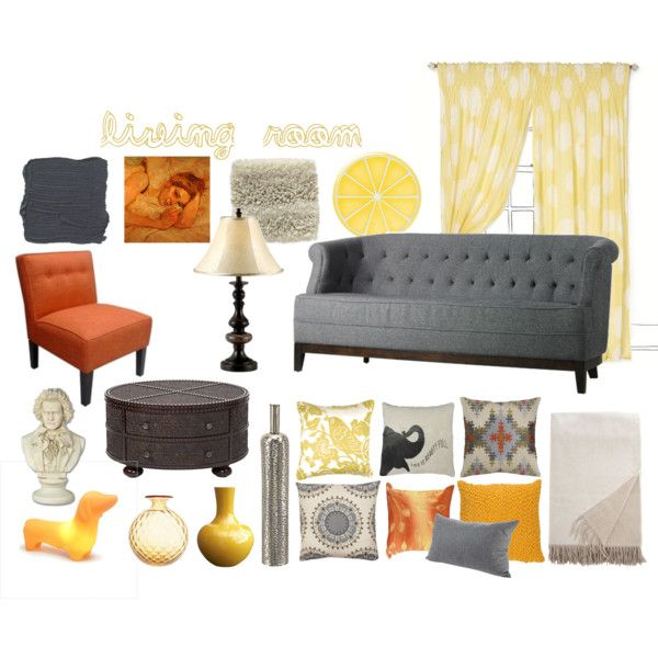 inspiration to go with my yellow walls home inspiration pinterest colors inspiration and. Black Bedroom Furniture Sets. Home Design Ideas