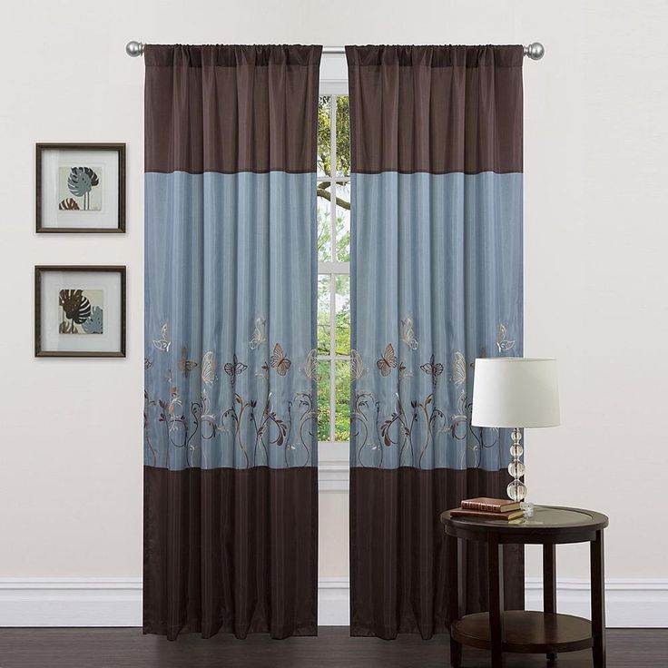 Sears Custom Drapes Custom Window Treatments With Sears Custom Drapes Finest Sears Window