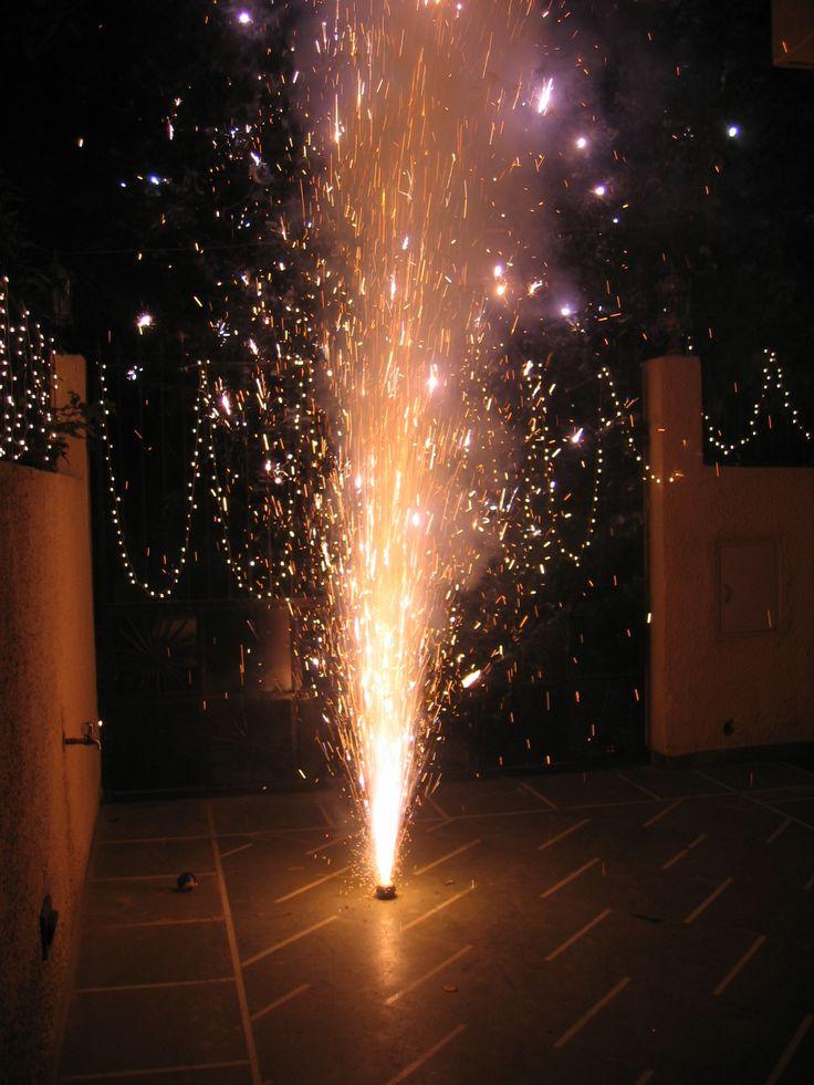 Happy Diwali! [November 3, 2013] #Diwali