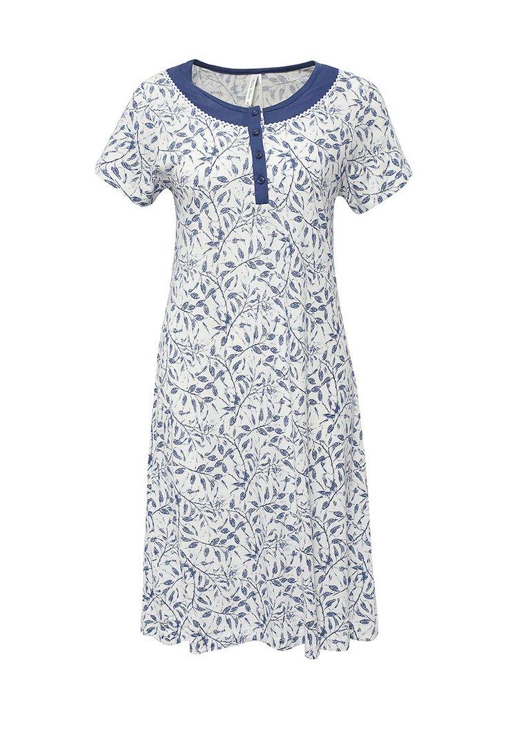 Сорочка ночная Relax Mode купить за 1 015 грн RE040EWNSF02 в интернет-магазине Lamoda.ua