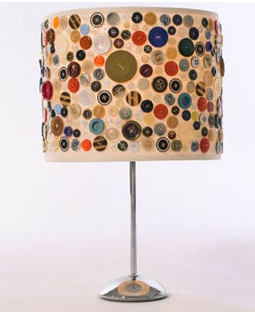 .i will be making this when i have time for craft days. @Kelsey Merrill- you should probably have this in your home :)