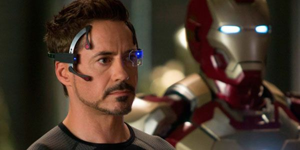 This Avengers 2 Trailer Only Contains Footage From Robert Downey ...