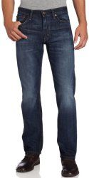 Levi's Men's 513 Slim Straight Jeans from $17  free shipping w/ Prime #LavaHot http://www.lavahotdeals.com/us/cheap/levis-mens-513-slim-straight-jeans-17-free/166179?utm_source=pinterest&utm_medium=rss&utm_campaign=at_lavahotdealsus