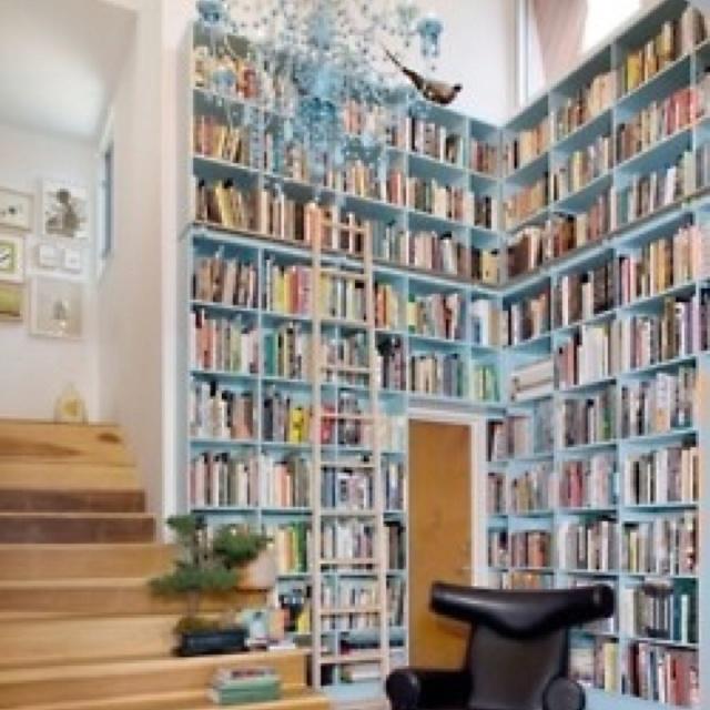 Die besten 25+ Bibliotheksdesign Ideen auf Pinterest - ideen bibliothek zu hause gestalten