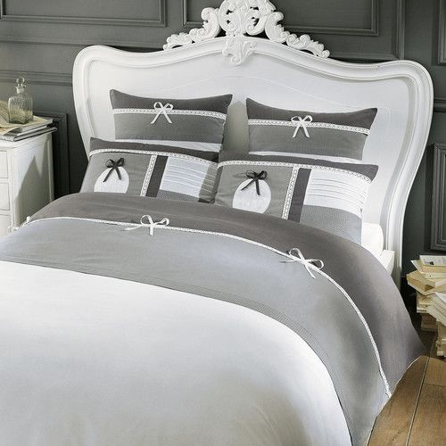 78 best Bed linned, sheets, covers images on Pinterest | Bed, Beds ...