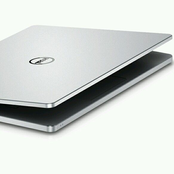 Laptop cũ Dell N7347