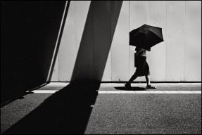 Shin Noguchi http://www.flickr.com/photos/brownieseyes/