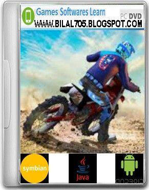 Bike Racing Mania Free Download