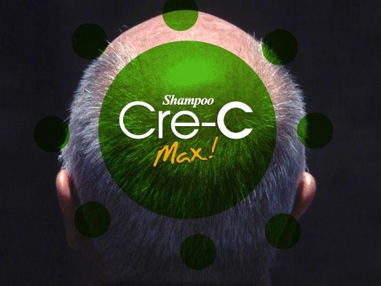 #bello #shampoo #crece #max    Shampoo CreC Max. Fortalece, nutre y embellece su cabello.  http://www.cre-cmax.com